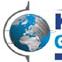 KAMARIDIS GLOBAL WIRE S.A.