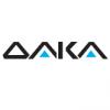 Daka Lifts