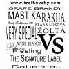 Traikovsky Wines & Spirits