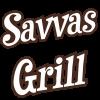 Savvas Grill