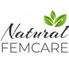 Natural Femcare
