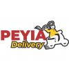 Peyia Delivery