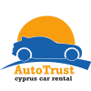 AutoTrust Cyprus Car Rental