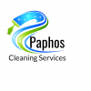 Paphos Cleaning Services