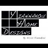 Yiannakou Home Designs