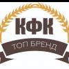 TOP BREND KFK