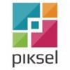 Piksel LTD