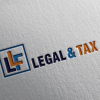 LLF Legal and Tax