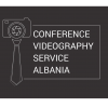 Conference Videography Service Albania