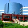 Burgas Free University