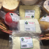 Veleciku Cheese