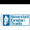 European University of Tirana