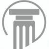 BASME CT Ltd Skopje