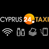 CYPRUS24.TAXI