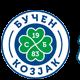 Bucen Kozjak (Бучен Козјак)